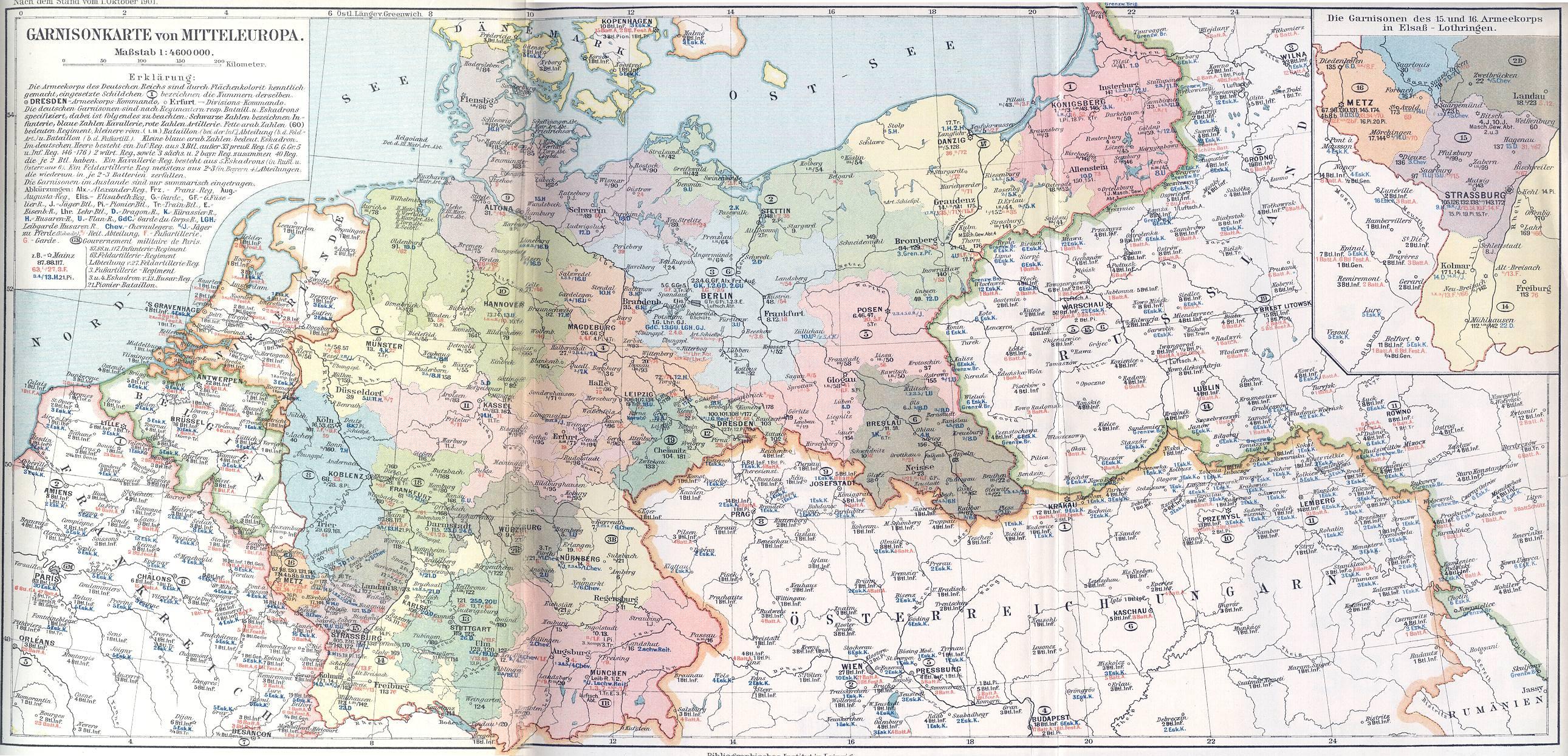 mapa samochodowa polski 1939 pdf